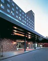 ホテル日航千歳の写真