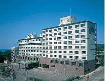 北海道:知床プリンスホテル風なみ季