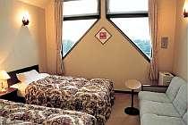 プチホテル ノースフィールド画像2