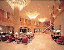 稚内全日空ホテル