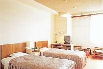 札幌・ススキノ・大通の格安ホテル(財)北海道教育会館ホテルユニオン
