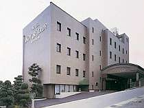 ホテルボンセジュール