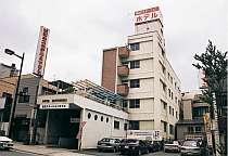 飯田ステーションホテルまつむら