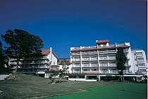 赤倉温泉 赤倉ホテル・アネックス