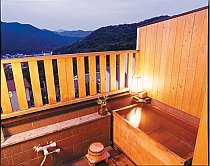 南伊豆の自然に囲まれのんびりできる温泉宿