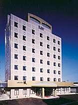 ホテルベネックス