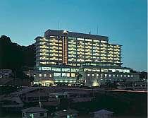 長崎ホテル清風 (長崎県)