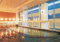 24h天然温泉掛け流し★低張性アルカリ性高温泉の単純硫黄泉は湯あたりしない、体にお肌に優しい温泉です