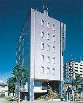 北海道:ホテルKKS札幌