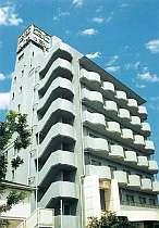アーバンホテル三幸◆じゃらんnet