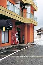 ホテル 手取川