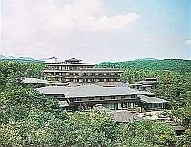 くつろぎの宿 竹泉荘