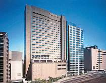 東武ホテルレバント東京(旧 東京マリオットホテル錦糸町東武)の写真