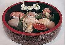 寿司の宿 慧照