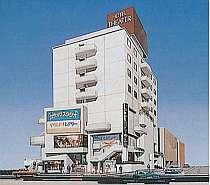 ホテルシアター