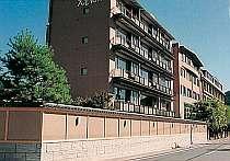 大池ホテル別館 悠楽