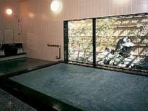 三井ガーデンホテル京都三条(旧三条烏丸ホテル京都)の写真