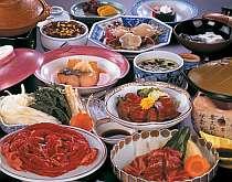 松阪肉を贅沢に味わえる