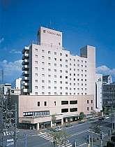 松本東急イン