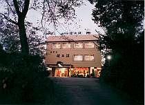 桜と欅の宿 ホテル住乃江