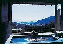 小さなホテル ボンファム 予約:神奈川県・湯河原・真鶴