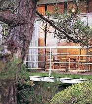 ホテル仁科
