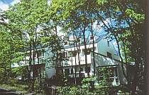 KOMACHi GREEN HOUSE◆じゃらんnet