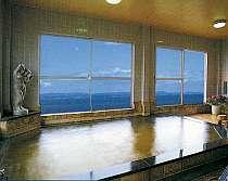 ホテル臨海