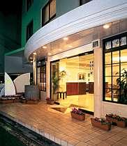 魚彩和みの宿 三水ホテルの写真