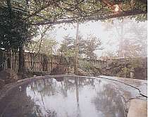 旅の館 野鳥荘