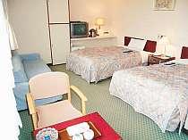 北海道:ホテルニューオーテ