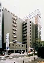 東横イン 横浜スタジアム前2◆じゃらんnet
