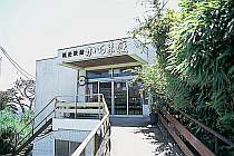 日間賀島の格安ホテル 観光旅館かちま荘