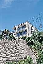 観光旅館 かちま荘◆じゃらんnet
