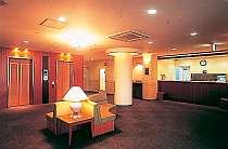 じゃらんnet提供リッチモンドホテル東大阪