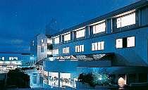恵那・中津川・瑞浪の格安ホテル 恵那峡グランドホテル