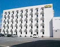ホテル24昭和通り