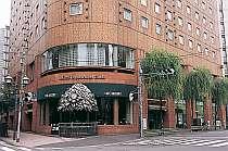 三井アーバンホテル銀座の写真