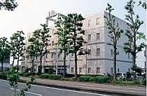 ホテルニューたかはし高野台店 (茨城県)