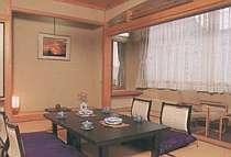 酒田・遊佐の格安ホテル若葉旅館