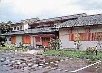 うまい魚の宿 サンヒルズのと (石川県)