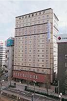 ホテル法華クラブ鹿児島 予約:鹿児島県・鹿児島・桜島
