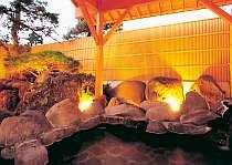 天童グランドホテル舞鶴荘の写真
