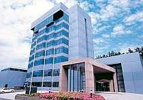 ポートヒル芳泉 港のホテル