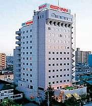 ホテル エスト・イン