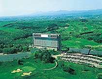 札幌北広島プリンスホテルの写真