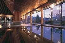 下呂・南飛騨の格安ホテル 水明館