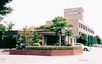 ビジネスホテル セントラル