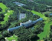北海道:函館大沼プリンスホテル