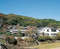 ������ �������������net